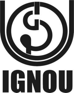 'People's University' IGNOU 'cheats' masses in Kashmir