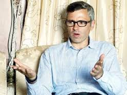 Government Should Allow International Aid for J&K Flood Victims - Omar