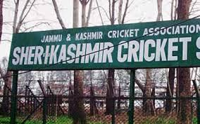 J&K High Court orders CBI probe into Rs 113 crore scam in Abdullah-led JKCA