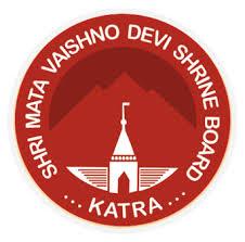 PDP-BJP govt trying to takeover Vaishno Devi Shrine Board - NC