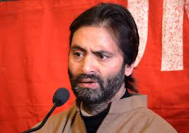 RSS anti-Kashmir statement betrays its foolishness - JKLF