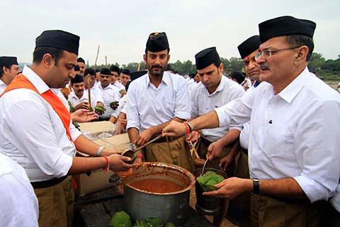 JK Speaker BJP Leaders Join