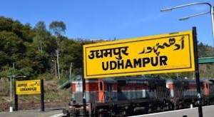 One more truck driver attacked in Udhampur