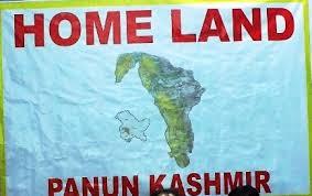 Panun Kashmir slams calls for repealing beef ban law in Kashmir