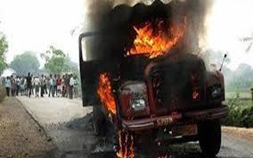 Suspended cop behind Udhampur attack - Police