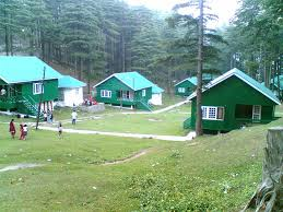 Beautification projects for Patnitop tourist resort remain on paper