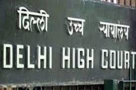 Delhi HC adjourns plea against Article 370 till March 16