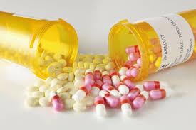 First ever 'Essential Drug List' finalized for JK