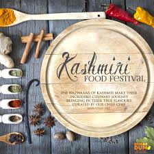 Tourism Dept organises food festival on Republic Day