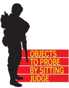 Army fired in self-defence - Govt on Kupwara Killings