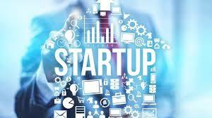 J&K's thrust industrial sectors startups should focus on Kashmir