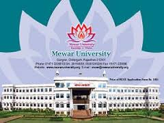 Mewar University suspends 16 Students from J&K post T20 Clash