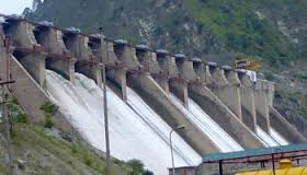 PDC apathy limits Lower Jhelum's power generating capacity