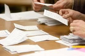 Counting disrupted in Anantnag after bogus vote allegation