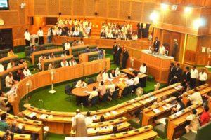 Govt revokes PSA order of 'lunatic' Doda youth
