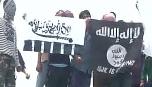 Kashmir must be under caliphate, not Pakistan - Islamic State