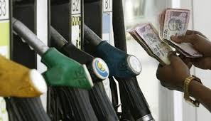 Petrol price up by Rs 2.58, diesel by Rs 2.26