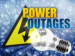 Residents from Ramban fumes due to power outage