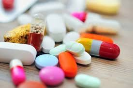 Drugs supplied to hospitals in J&K not tested before given to patients - CAG report