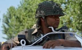Violence spills over to Jammu region from Kashmir; 47 hurt