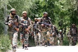 army-deploys-more-men-in-south-kashmir
