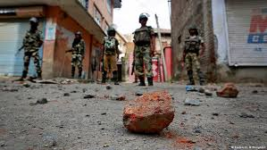 100-days-of-lockdown-across-kashmir-what-is-the-way-forward