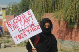 exam-boycott-student-protest-continue-across-kashmir