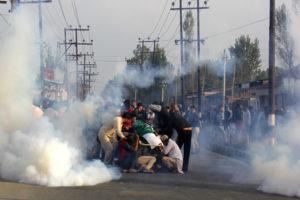three-months-roundup-during-kashmir-uprising