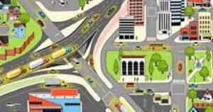 draft-proposal-for-srinagar-smart-city-finalized