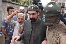 malik-arrested-mirwaiz-put-under-house-arrest-geelani-condemns-arrest