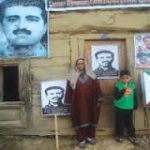 Kashmir Valley shuts to remember Maqbool Bhat