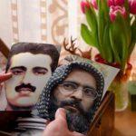 Strike Call on Afzal Guru, Maqbool Bhat Anniversaries: Joint Resistance Leaders