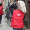 Mother Helpage Emergency Relief Appeal for Fire Victims in Anantnag