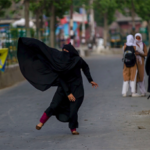 5 Reasons why this round of Kashmir bloodletting is getting dangerous for India
