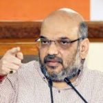 BJP men told to prepare report cards, Ahead of Amit Shah's visit