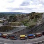 BRO hands over Jammu-Srinagar Highway to NHAI