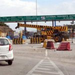 By adding 4.2 Km stretch 35% toll increased on Jammu – Srinagar Highway