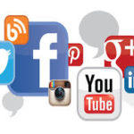 Government likely to ban Social Media in Kashmir Valley