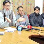 Kashmir Inc questions govt decision to provide 24X7 power to Jammu industries only
