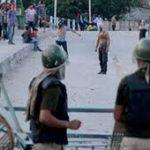 MP adivasis, India's slingshot experts, want to take on Kashmiri stone-pelters