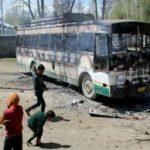 Post BLOODBath & Low Turnout in Srinagar EC defers Anantnag bypoll to May 25