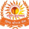 Separate Jammu, Ladakh from J&K to end discrimination: Shri Ram Sena