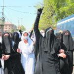 The resistance revolution in Kashmir