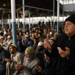 To wrest Srinagar, Farooq Abdullah toes Soft-Separatist line