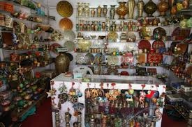 Kashmir Handicrafts To Incur 12 Gst Kashmir Post