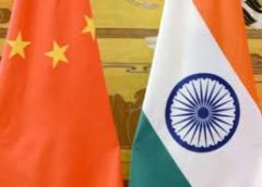 Scuffle between Indian and Chinese troops in Ladakh as two incursion bids by PLA foiled