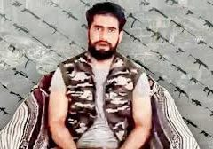 Divide within militant camp spills into open, UJC alleges Musa part of Indian conspiracy