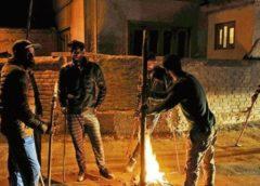 Our Sisters, Mothers not safe: Braid Vigilantes Prowl Kashmir Valley
