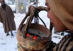 Kangris still first choice to keep Kashmir warm