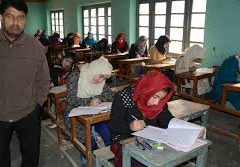Share admission details of poor students: SHRC to Private schools